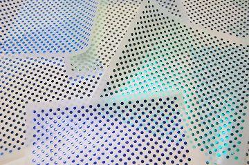 箔折り紙( Haku-Origami )-03