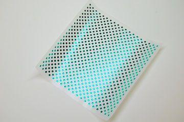 箔折り紙( Haku-Origami )-05