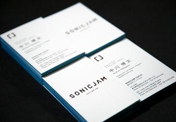 株式会社ソニックジャム - 02