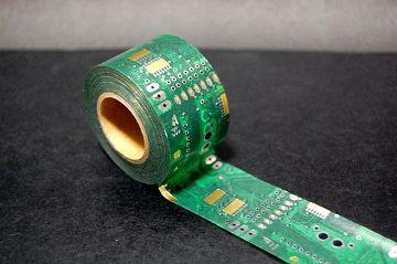 ナスカの電子回路 - 02