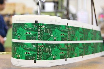 ナスカの電子回路 - 15
