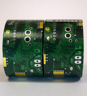 ナスカの電子回路 - 0015
