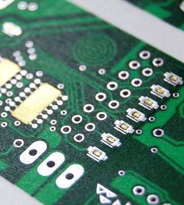 ナスカの電子回路 - 28