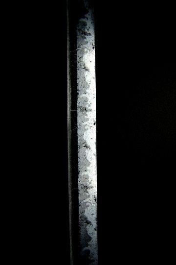 日本刀マスキングテープ-04
