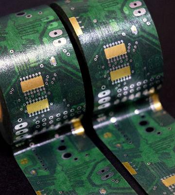 ナスカの電子回路 - 0013