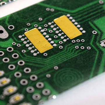 ナスカの電子回路 - 0004