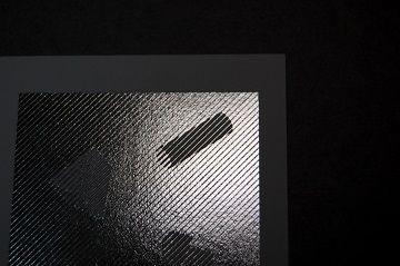 Cosmotech namecard - 05