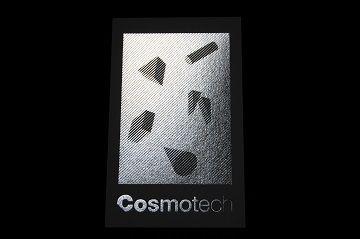 Cosmotech namecard - 02
