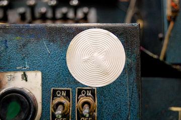 ナスカの電子回路 - 11
