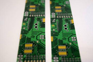 ナスカの電子回路 - 0007