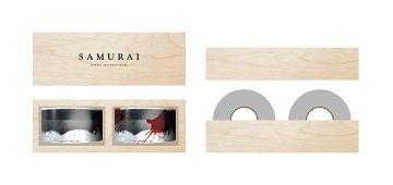 日本刀マスキングテープ-03