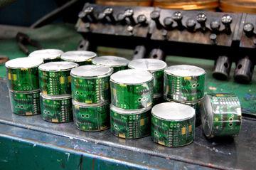 ナスカの電子回路 - 本番 - 28