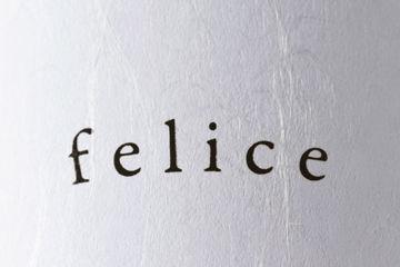 Felice - 02