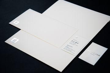 株式会社ソニックジャム - 01
