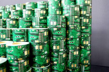 ナスカの電子回路 - 本番 - 24