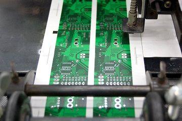 ナスカの電子回路 - 17