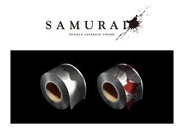 日本刀マスキングテープ-02