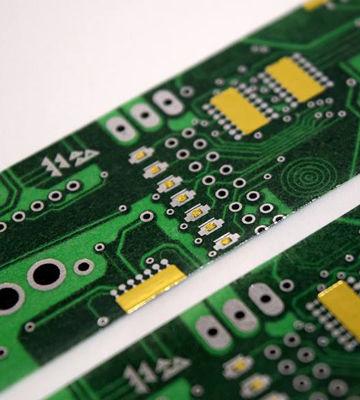 ナスカの電子回路 - 0018