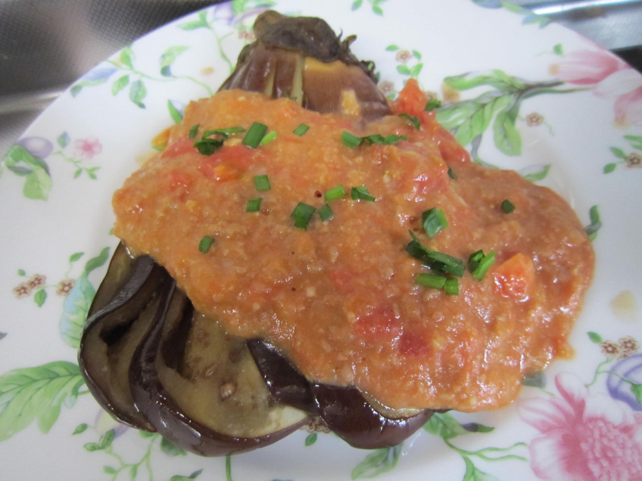 家庭でフランス料理を楽しもう ... - tabepro.jp