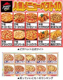 007baikokudo_iyanaramiruna_fujiterebi3