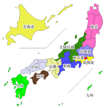201208120737