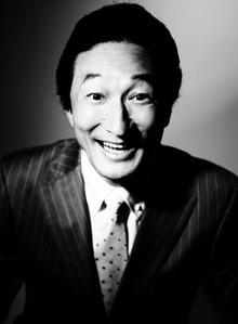 007baikokudo_watanabe_miki
