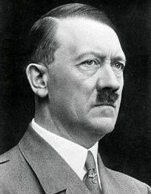 00ヒトラー管理人