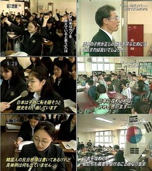 001korea_rudeness18