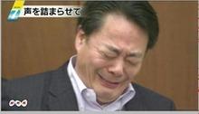 007baikokudo_kaiedabanri3