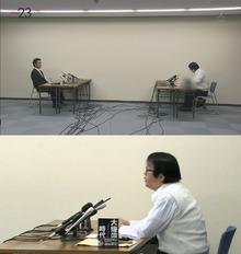 007baikokudo_hasimototooru2