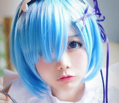 rezero_remu