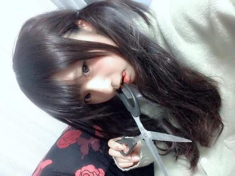 あんにゅい豆腐コス画像