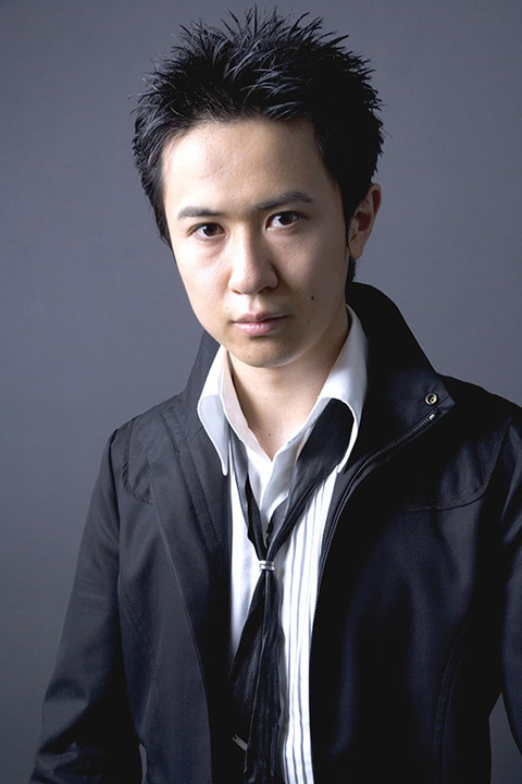 杉田智和の画像 p1_6