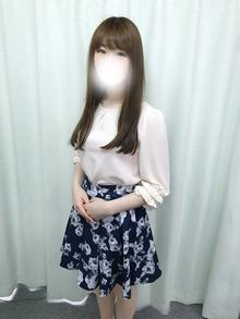 suzu_m00
