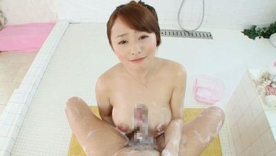 shiraishimarina39a