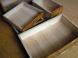 裁縫箱 (5)