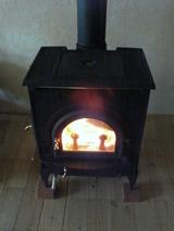 2008火入れ式