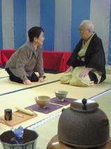 2010 とちお茶会