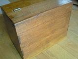 裁縫箱 (4)