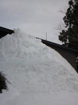 2012 豪雪 001 (1)