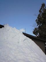 2012 豪雪 001 (2)