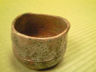 お茶碗(8)