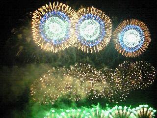 2012長岡花火 (6)