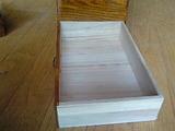 裁縫箱 (1)