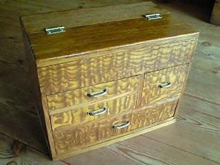 裁縫箱 (11)
