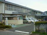 NEC_0169