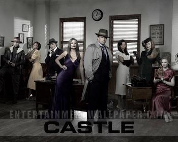 castle08