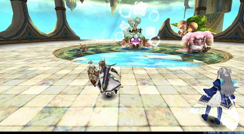 ToramOnlineScreenshot2020_07_20_20_33_51