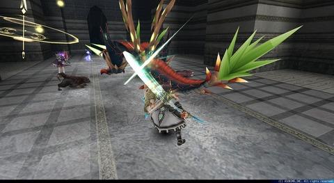 ToramOnlineScreenshot2020_05_17_21_29_29