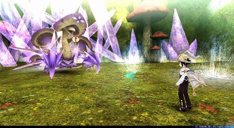 ToramOnlineScreenshot2020_11_27_21_23_04